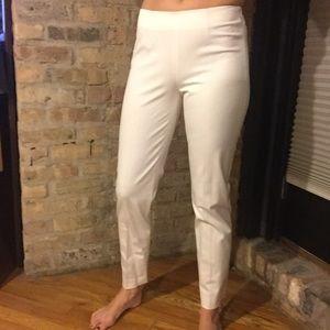 NWT Theory Belisa 2 ankle pants